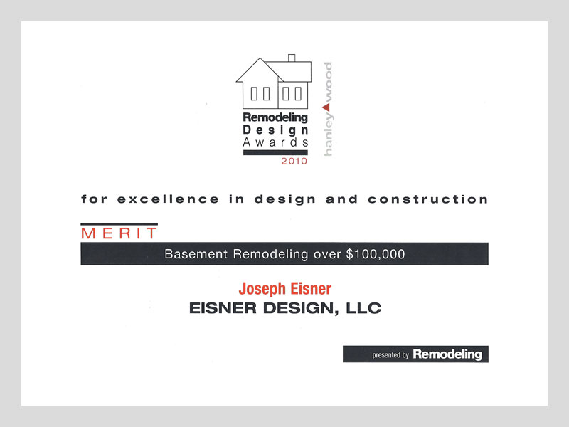 00B_News_Remodeling_Design_Award_2010_web_w800