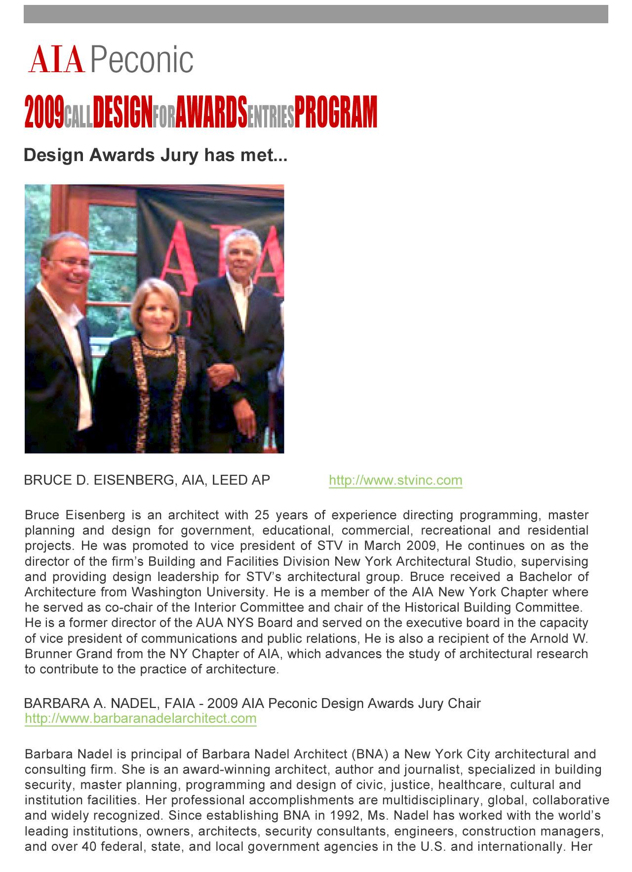 00_Awards_AIA-Peconic-Award-03_web_w1280