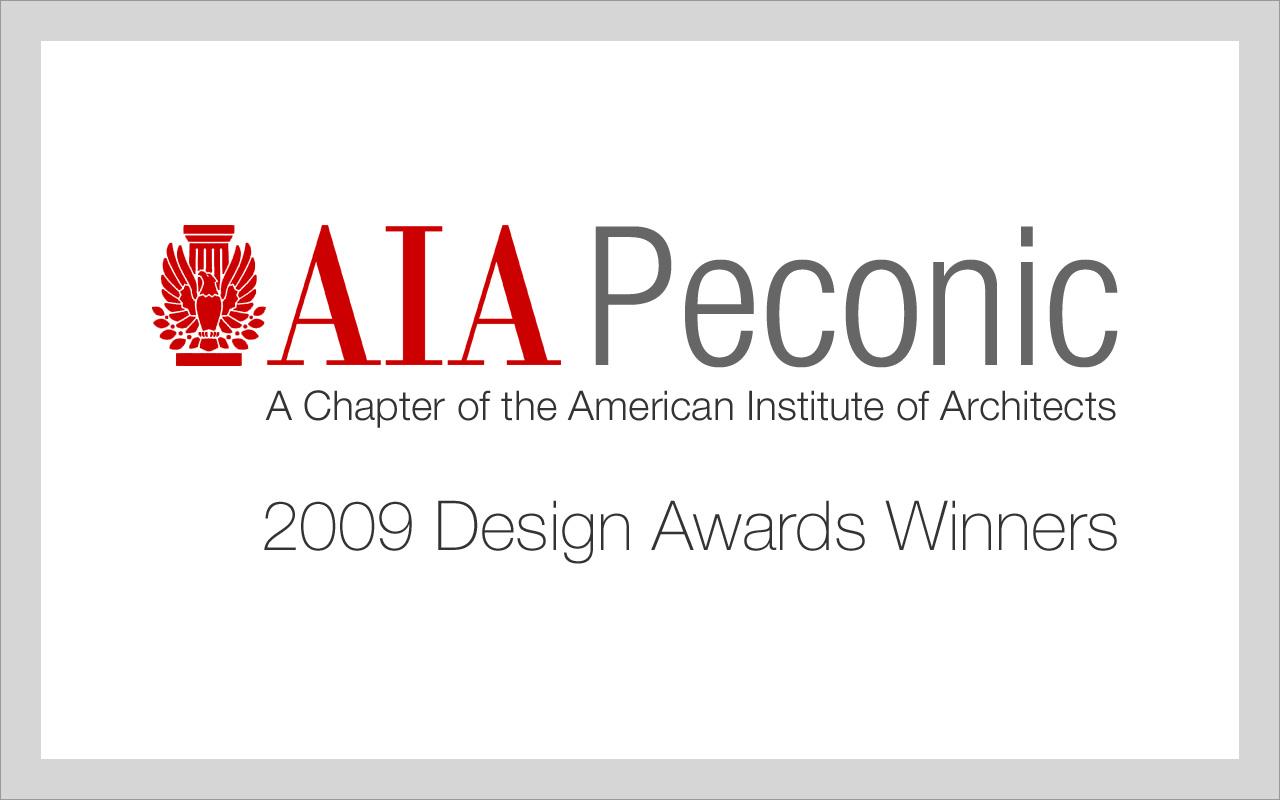 00_Awards_AIA-Peconic-Award_01_web_w1280