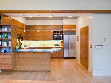 01_279_Sterling-Place-04-kitchen3_web_w1280