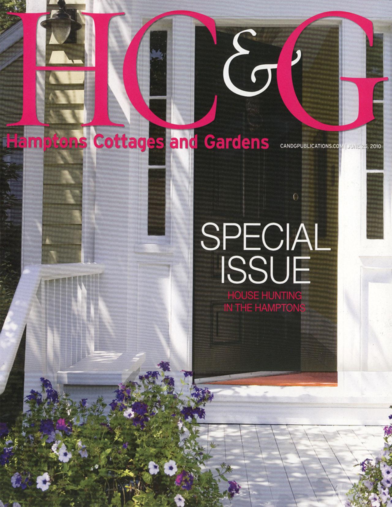 02B_News_Hampton-Cottages-Garden-01_web_w1280