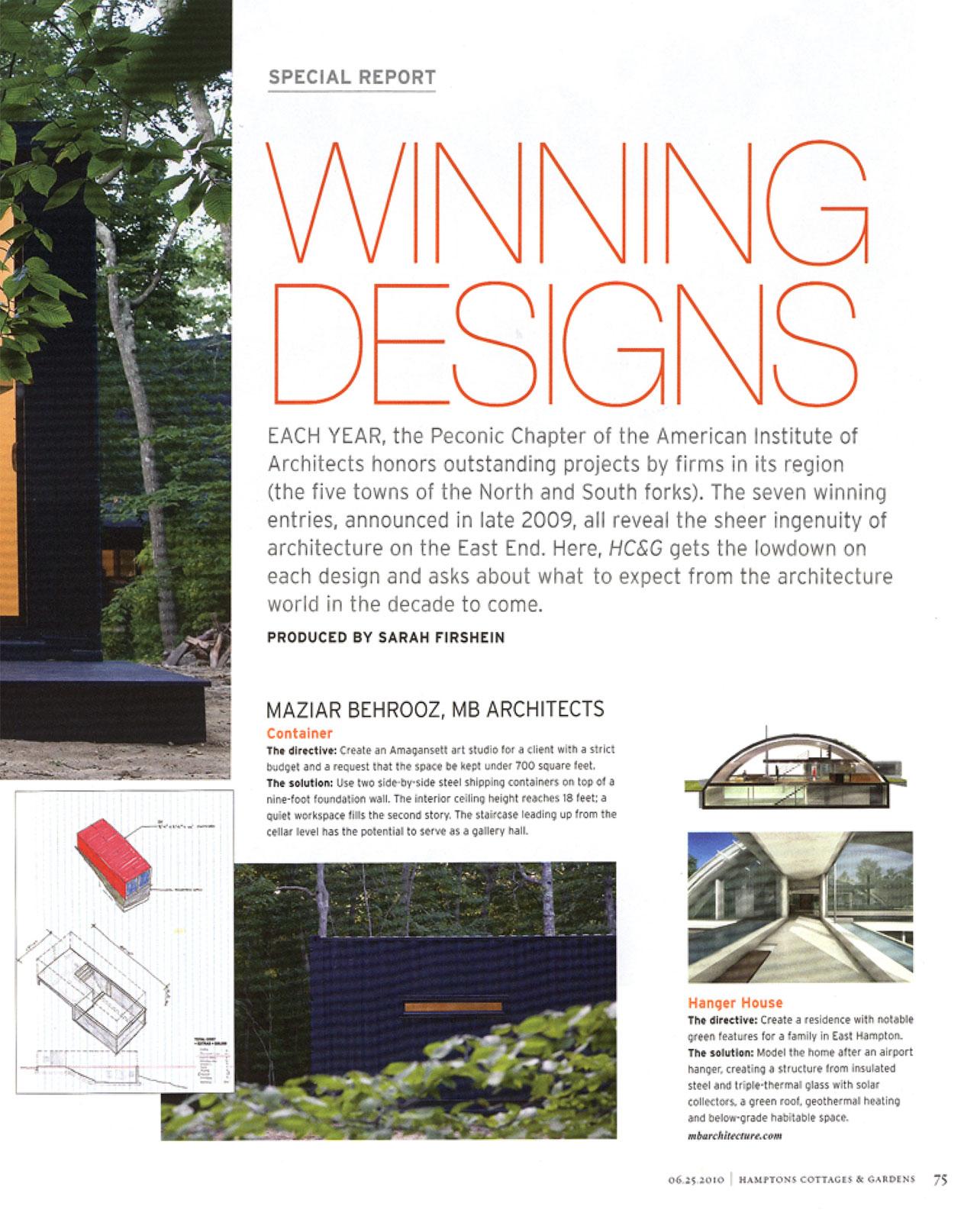 02B_News_Hampton-Cottages-Garden-02_web_w1280