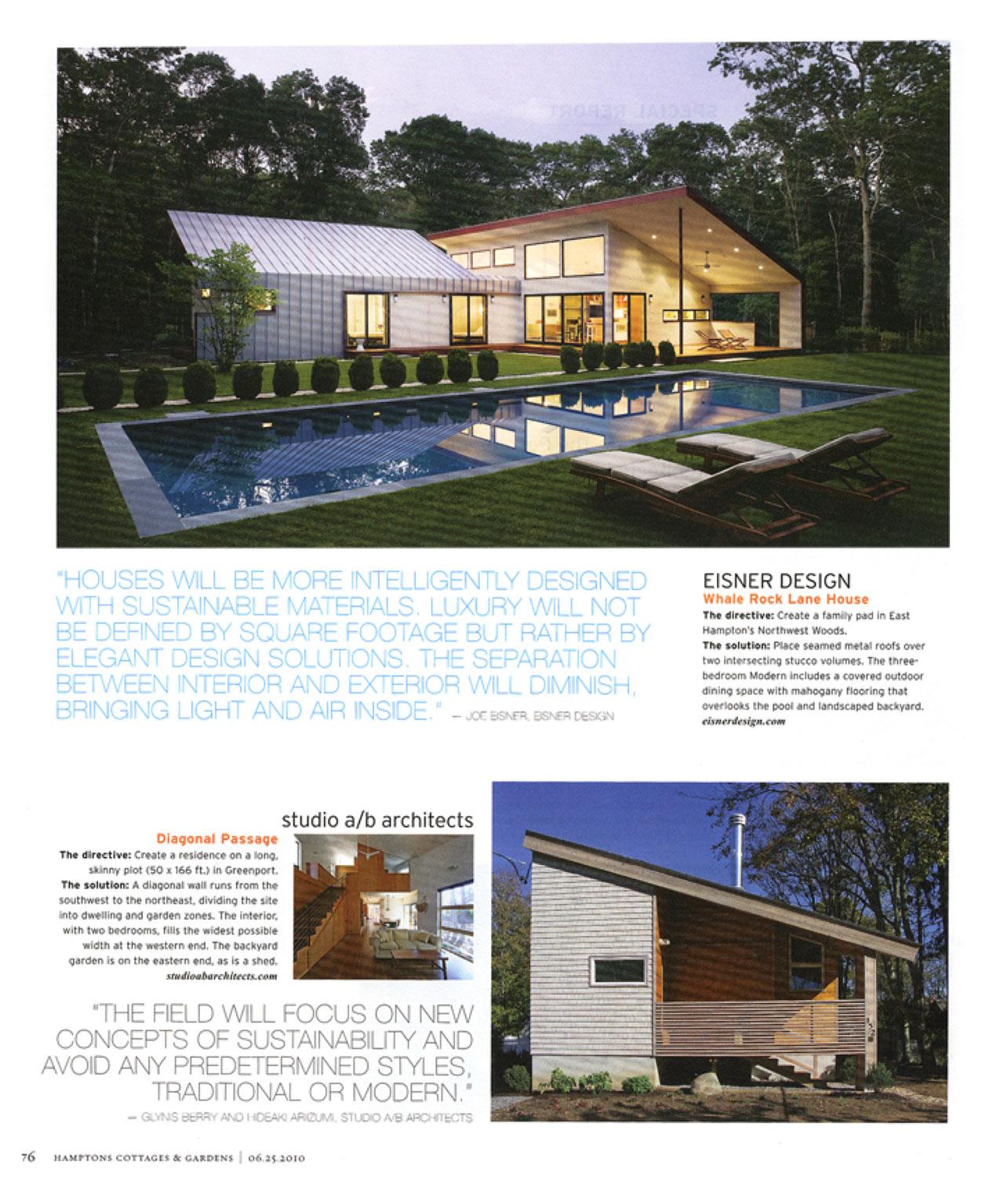 02B_News_Hampton-Cottages-Garden-03_web_w1280