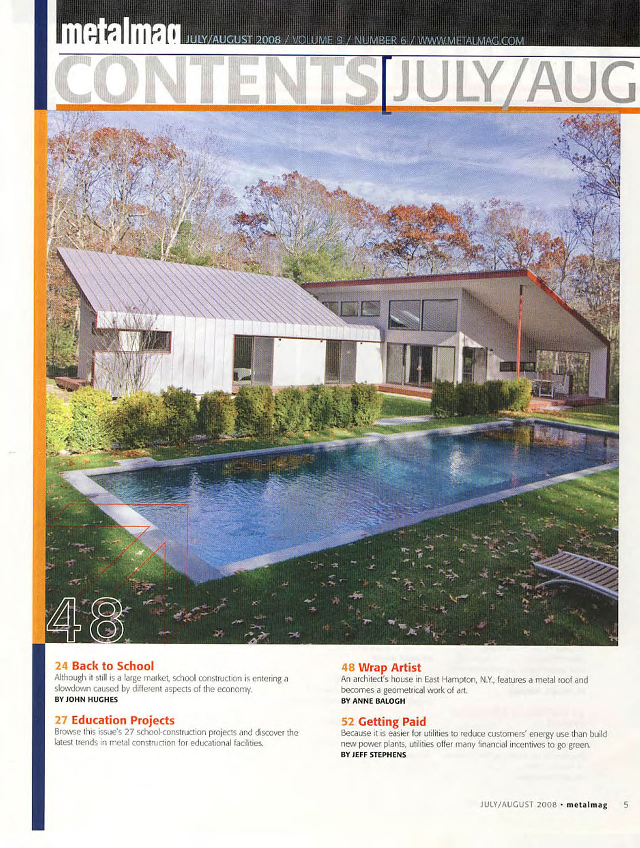 02_News_Metal-Magazine-Whalerock-Lane-02_web_w1280
