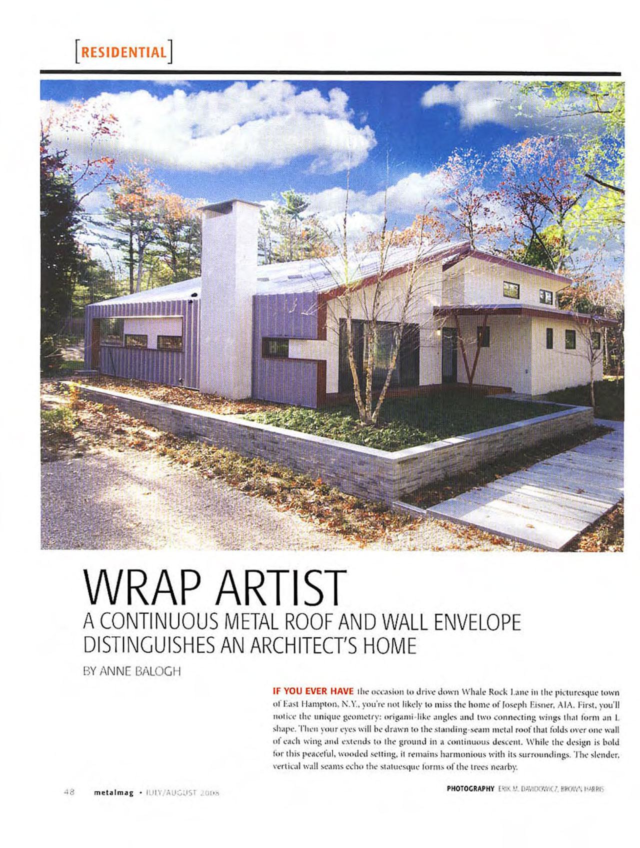 02_News_Metal-Magazine-Whalerock-Lane-03_web_w1280