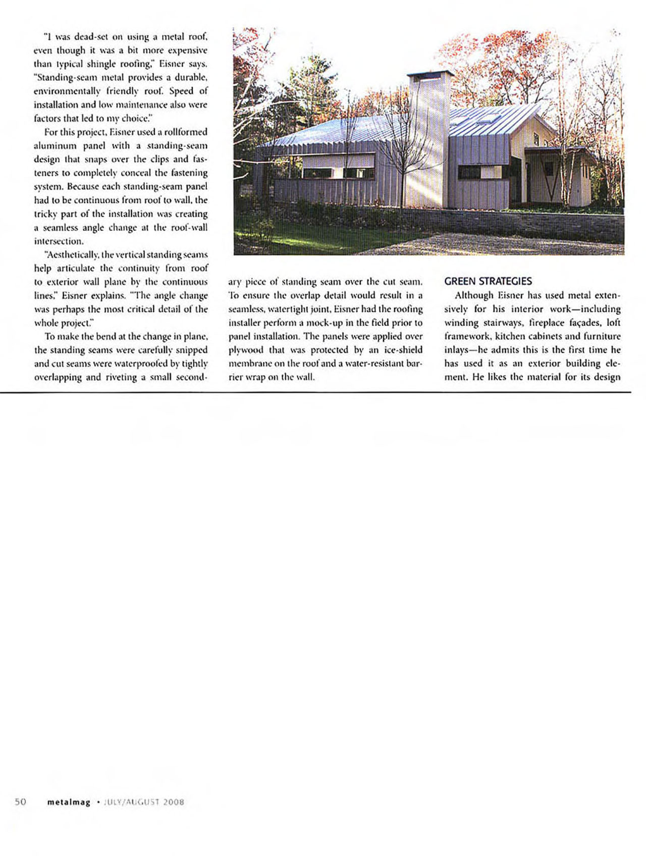 02_News_Metal-Magazine-Whalerock-Lane-05_web_w1280