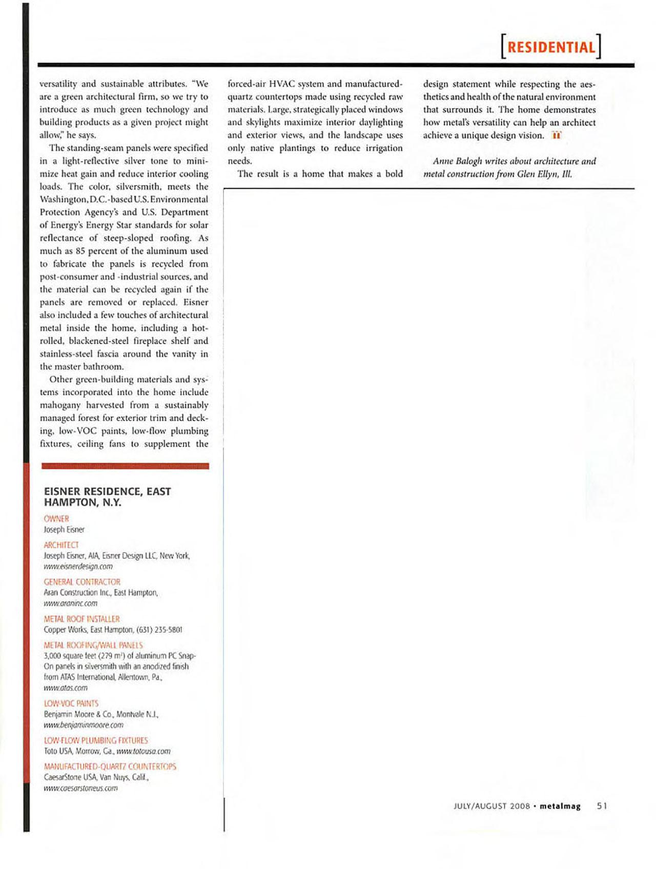 02_News_Metal-Magazine-Whalerock-Lane-06_web_w1280