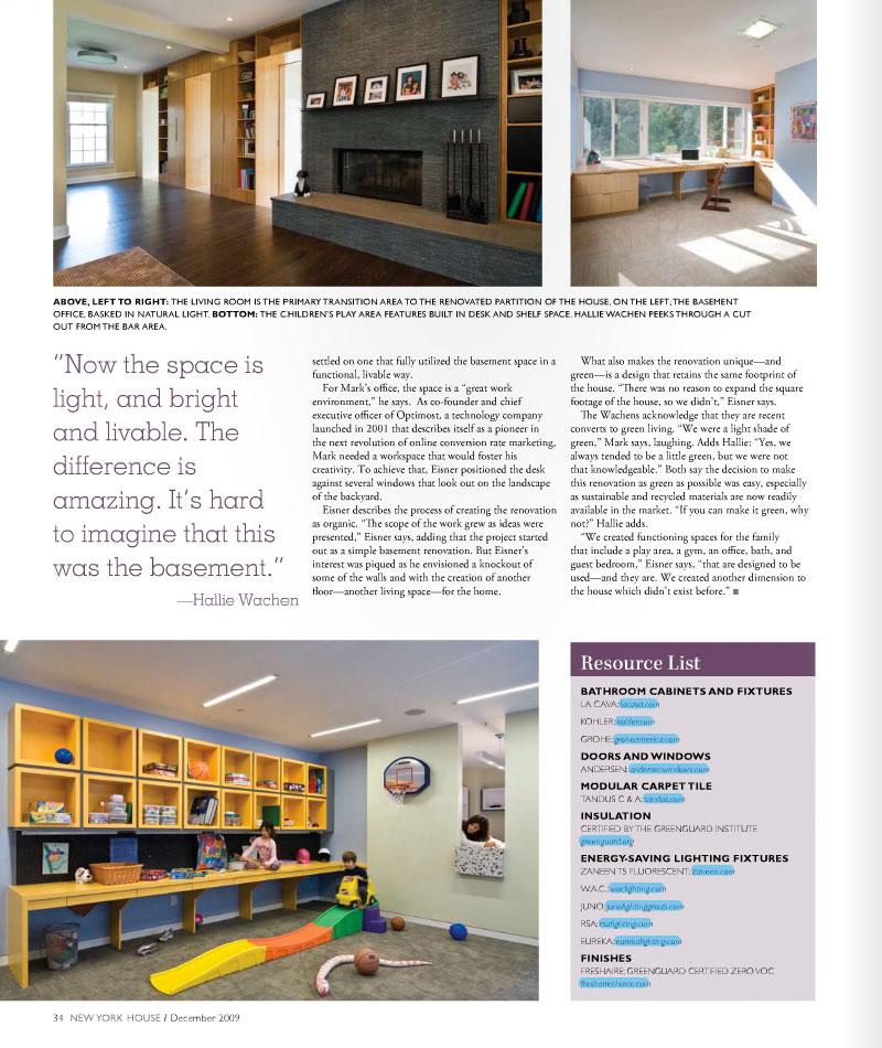 04B_News_HouseMagazine_Ardsley_03_web_w800
