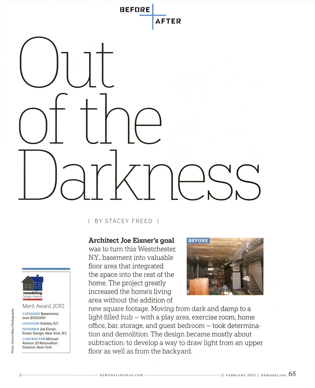 04_News_Out-of-the-Darkness-RemodelingMag2011-03_web_w1280