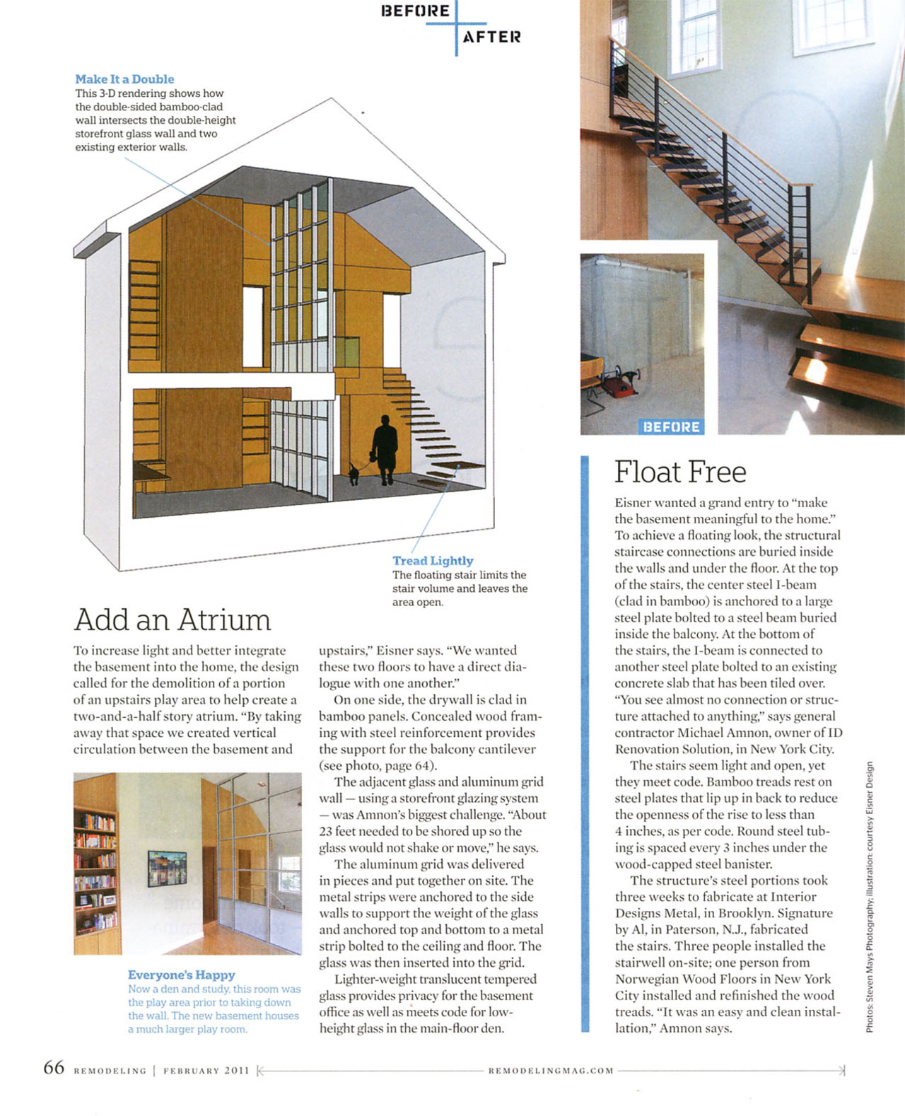 04_News_Out-of-the-Darkness-RemodelingMag2011-04_web_w1280