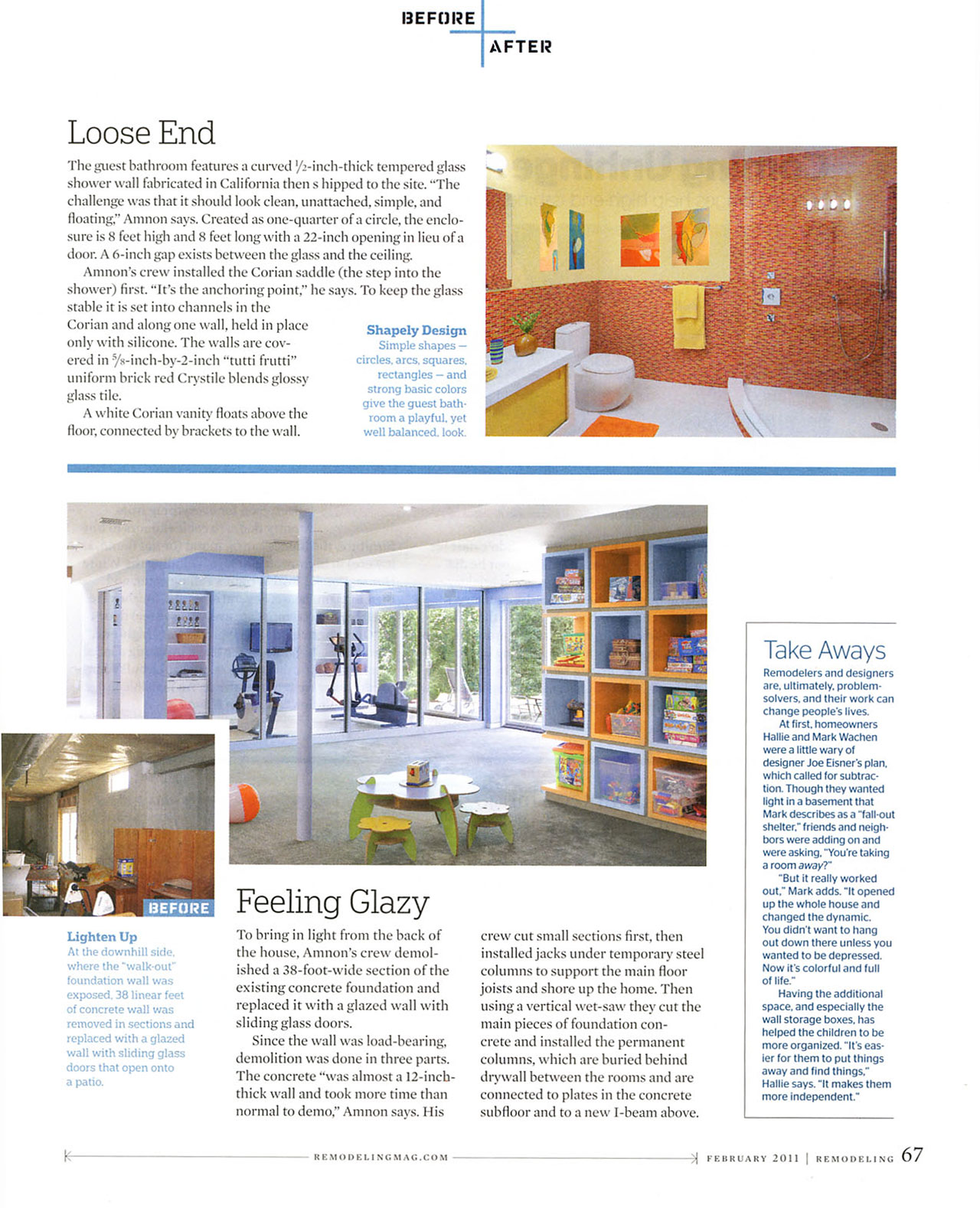 04_News_Out-of-the-Darkness-RemodelingMag2011-05_web_w1280