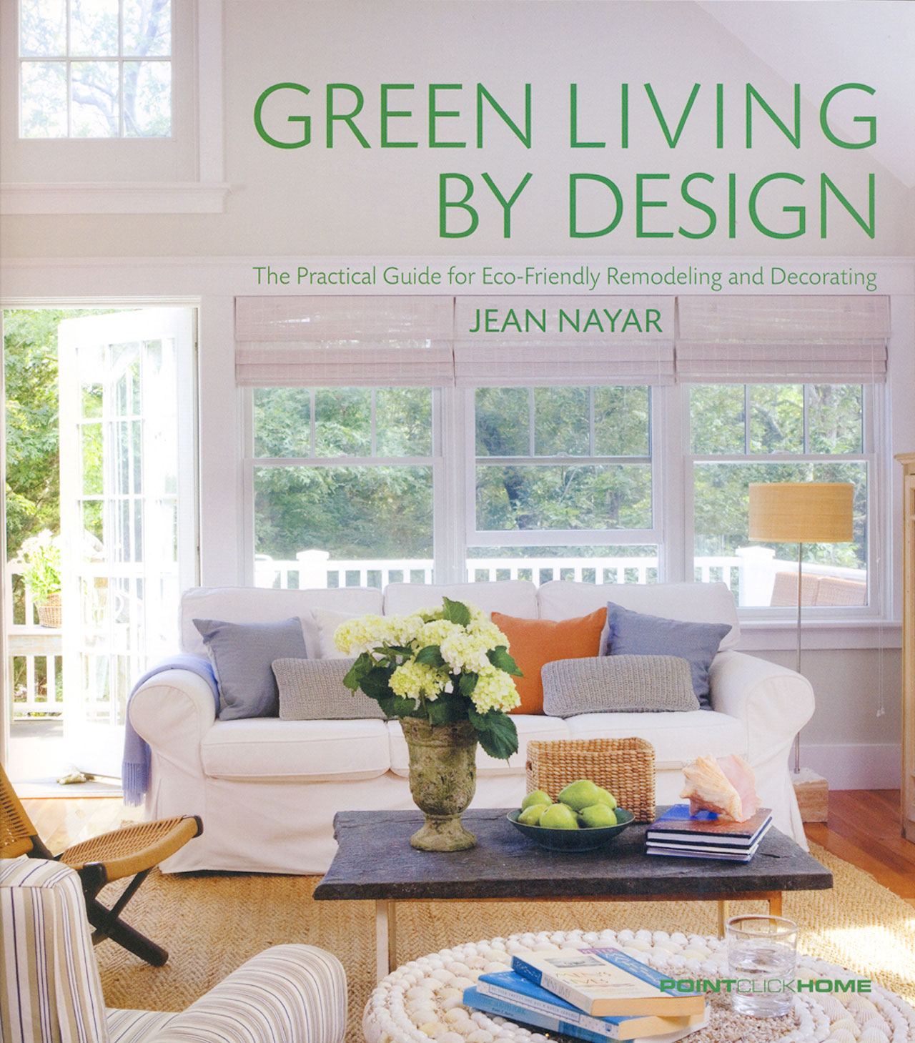 Green Living Room Ideas In East Hampton New York: 06_News_GREEN-LIVING-BY-DESIGN-by-J-Nayar-1_web_w1280