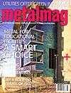 07_NewsThumb_02_News_Metal-Magazine-Whalerock-Lane-01_web_w100