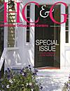 08_NewsThumb_02B_News_Hampton-Cottages-Garden-01_web_w100