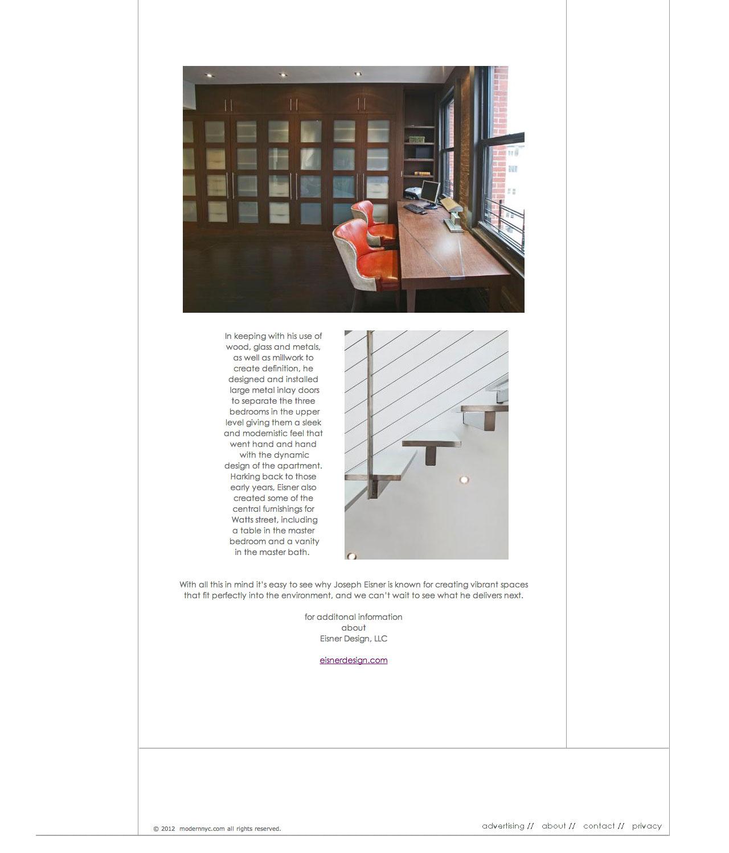 10_News_ModernNYC_article_130_Watts_03_web_w1280