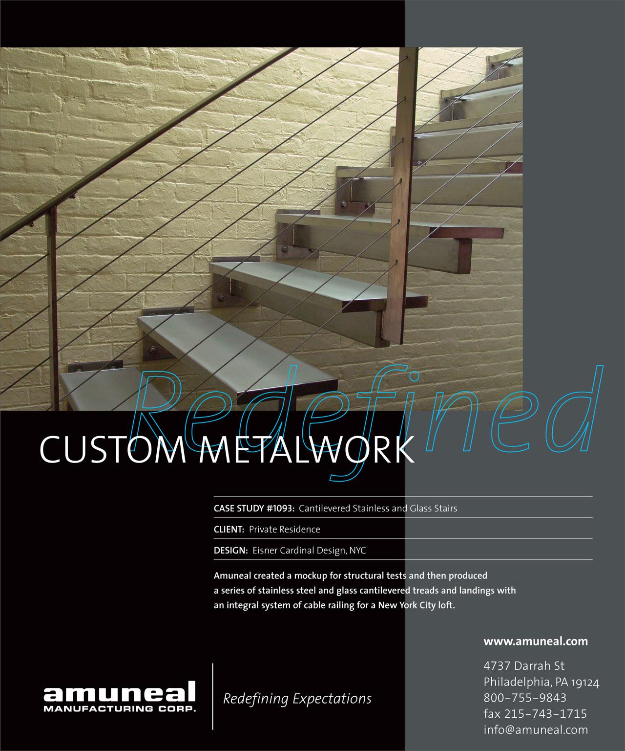 11_News_Watts_Street_Stair_Ad_web_w1280