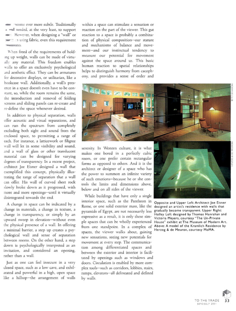13_News_ToTheTrade-07-2001_02_web-w800