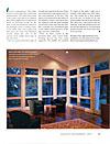 14_NewsThumb_08_News_home_furniture_mag_weston_CT_web_w100