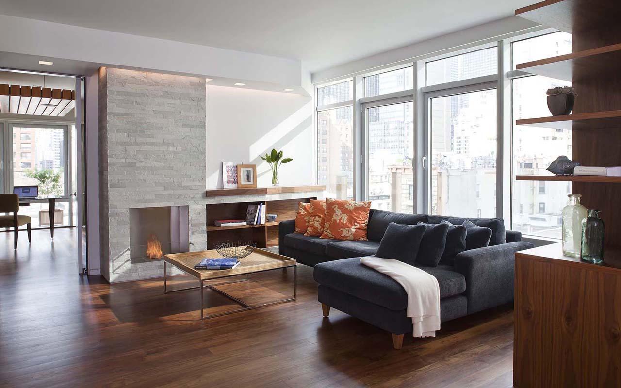 New Apartment Design Finest Refreshing Apartment Design
