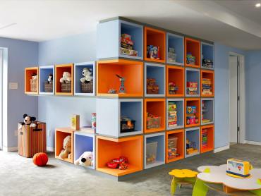 Ardsley-Wachen-5-Playroom-cubicle-storage-web-w1280