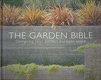 Garden bible designing your perfect outdoor space for Garden design bible