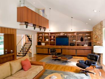 Livery-Lane-livingroom2-web-w1280